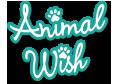 Animal Wish